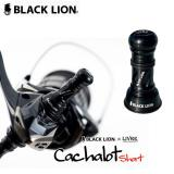 BLACK LION Cachalot Balancer Short